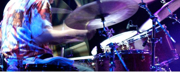 concerto_batteria_live_dtf6453425w