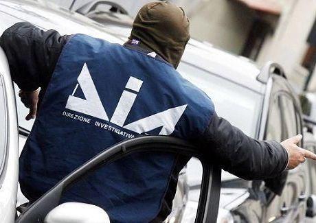 dia_agente_antimafia