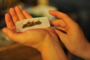 droga_sigaretta_spinello_generica_6237dt565
