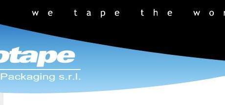 evotape_logo_hdgfw87t2evi9d2