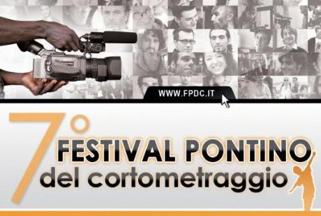 festival-pontino-cortometraggio