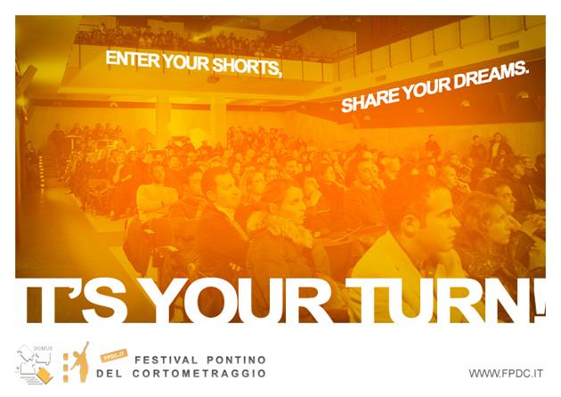 festival_pontino_cortometraggio