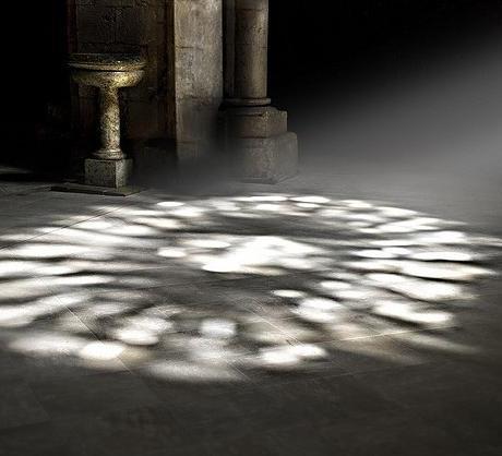 fossanova-abbazia-latina-74653