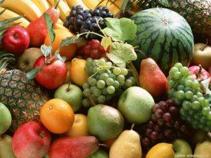 frutta_verdura_701372648f6ed41