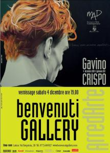 gavino-crispo-benvenuti-gallery-latina-533676