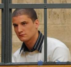 giovanni_morlando_omicidio_franchini_processo