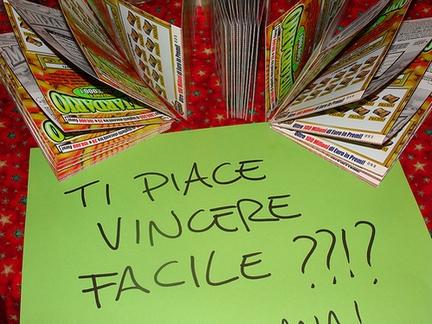 gratta-vinci-gioco-763275
