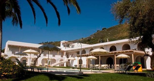 hotel_grotta_tiberio_cusani_sperlonga_762tertde51