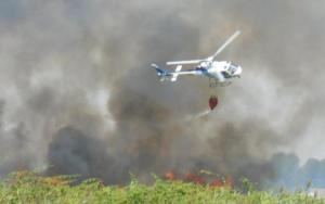 incendio_elicottero_latina_gefyt54364s