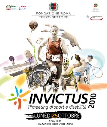invictus_latina_73et656