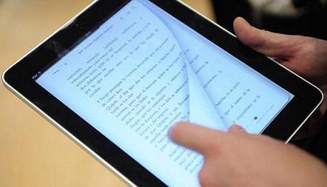 ipad_libro_book_62d265