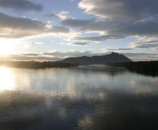 lago_di_paola_sabaudia1