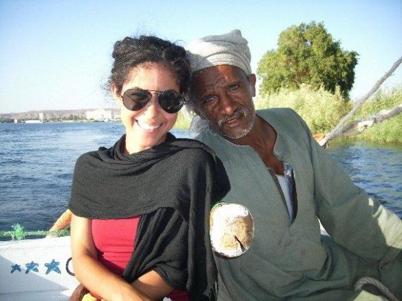 FriFotos Aswan