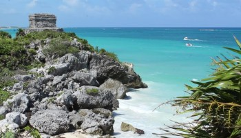 Things to do in Playa Del Carmen: My Own Experiences