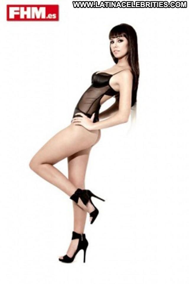 Cristina Pedroche Miscellaneous Medium Tits Singer Latina Stunning
