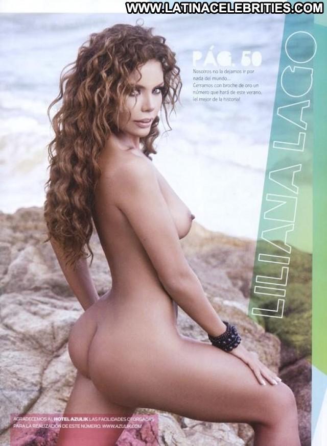 Julia Garza Miscellaneous Latina Playmate Medium Tits Beautiful