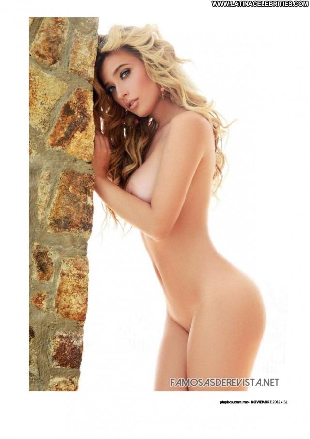 Brenda Zambrano Miscellaneous Sensual Brunette Medium Tits Latina