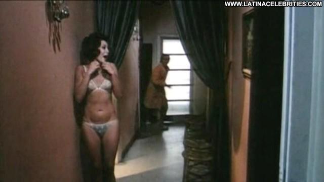 Pilar Vel Sesso In Testa Gorgeous Latina Stunning Celebrity Skinny