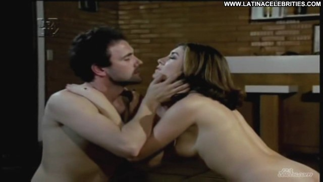 Helena Ramos Violence And Flesh Latina Celebrity Stunning