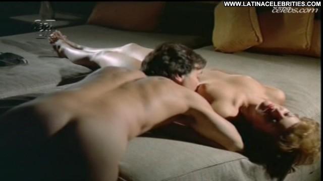 Matilde Mastrangi Caa Adas Era Ticas Beautiful Celebrity Medium Tits