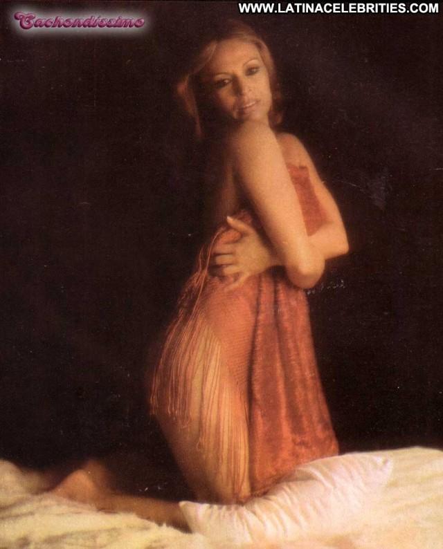 Diana Lorys Miscellaneous International Sexy Brunette Celebrity Hot