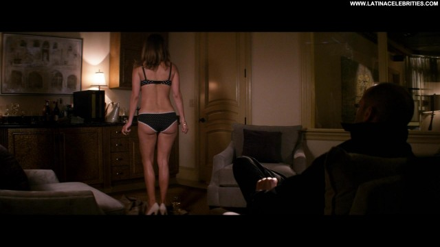 Jennifer Lopez Parker Sensual Latina Brunette Medium Tits Singer Nice