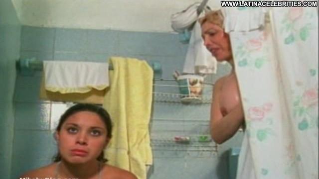 Diana Herrera Homies Sangre En El Barrio Blonde Celebrity Medium Tits