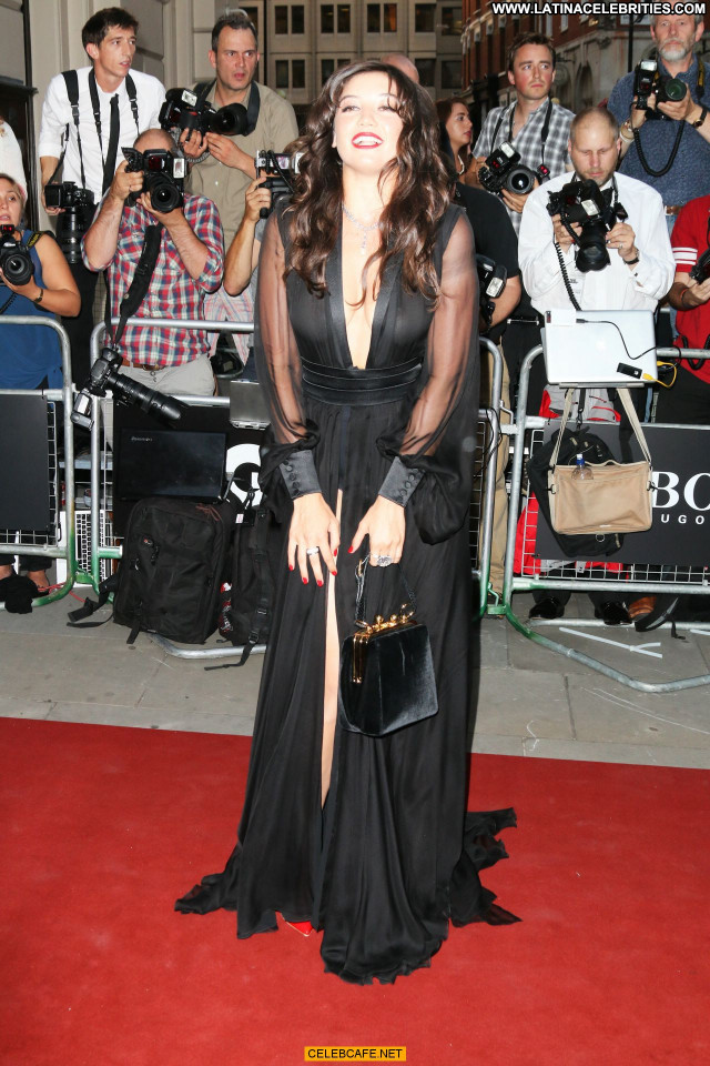 Daisy Lowe Gq Men Of The Year Awards Awards Celebrity Beautiful Babe
