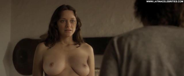 Anne Marie Anna Nicole Male Porn Celebrity Sex Summer Topless Singer
