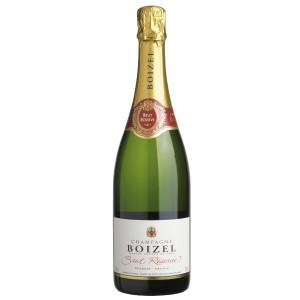 champagne-boizel-brut [116425]