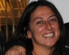 Gaia Pernarella