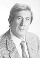 Fabrizio Abbate