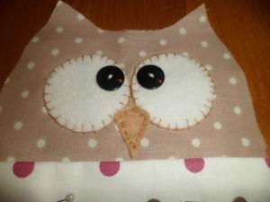 occhi-gufo-2
