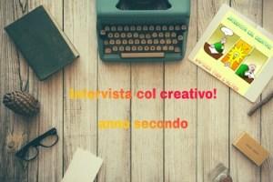 PicsArt_02-17-12.15.05