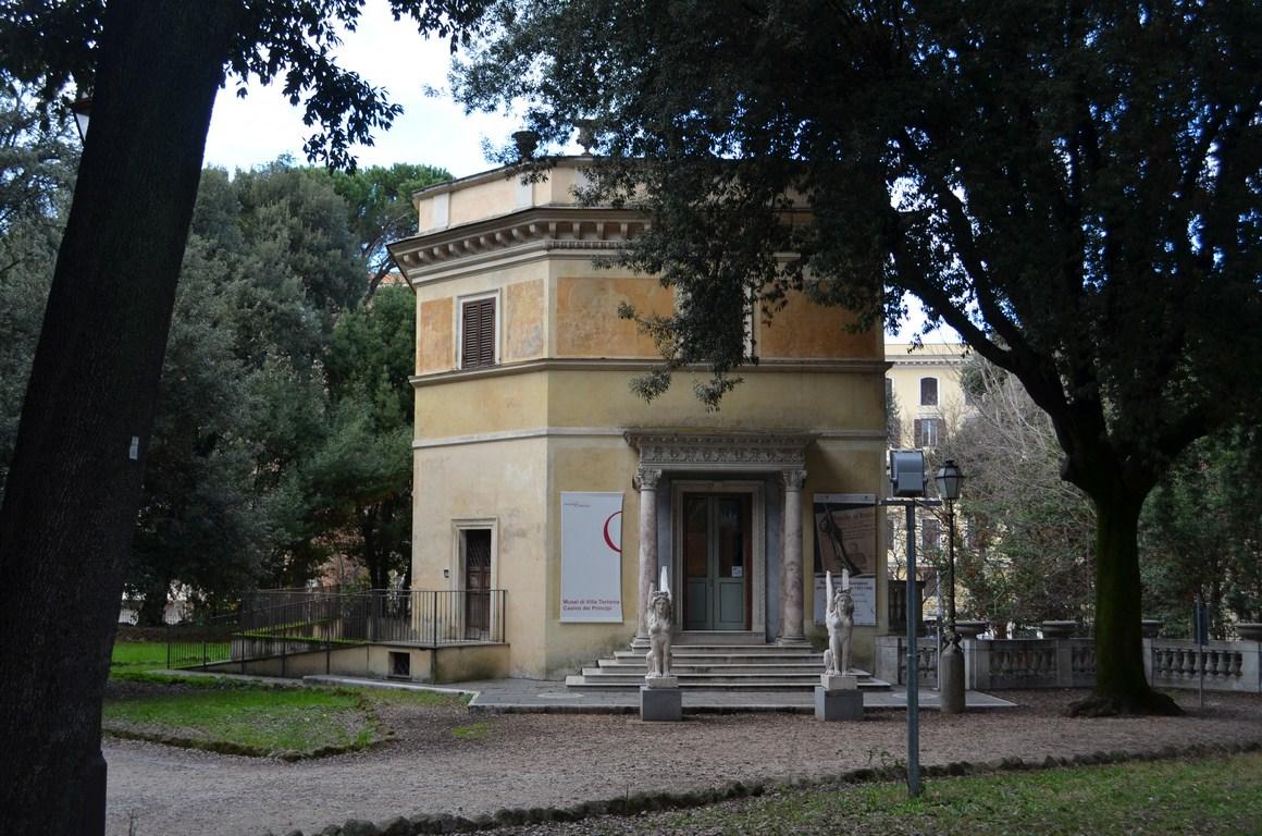 Museo del casino dei principi diablo 2 expansion download full game free