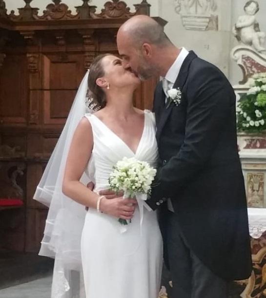 Auguri Matrimonio Gibran : Frasi matrimonio gibran business e educazione modello