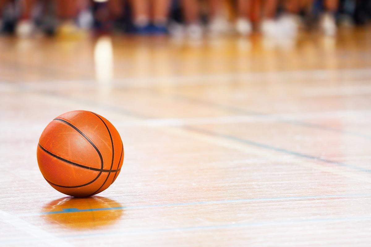 Calendario Serie A2 Basket.Debutto Casalingo Per La Benacquista Latina Basket Il