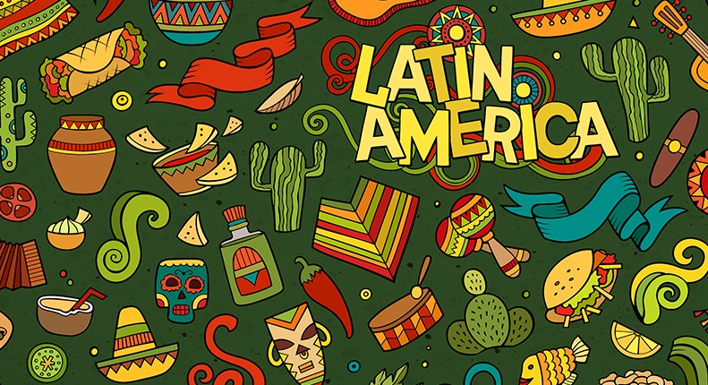 Managing a Latin American company - Blue Trail Software