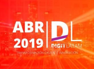 Digit Latam will be held in Bolivia