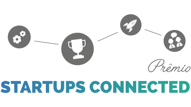startups connected