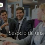 SeSocio.com is expanding in Chile