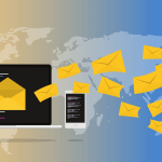 Email marketing, ¿Por qué y para qué?