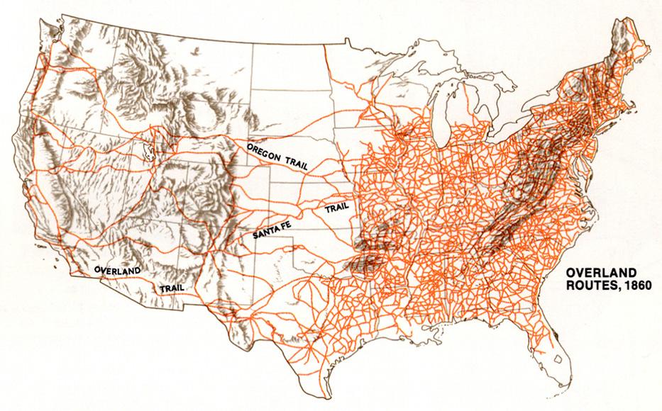 https://i2.wp.com/www.latinamericanstudies.org/19-century/wagon-roads-1860.jpg
