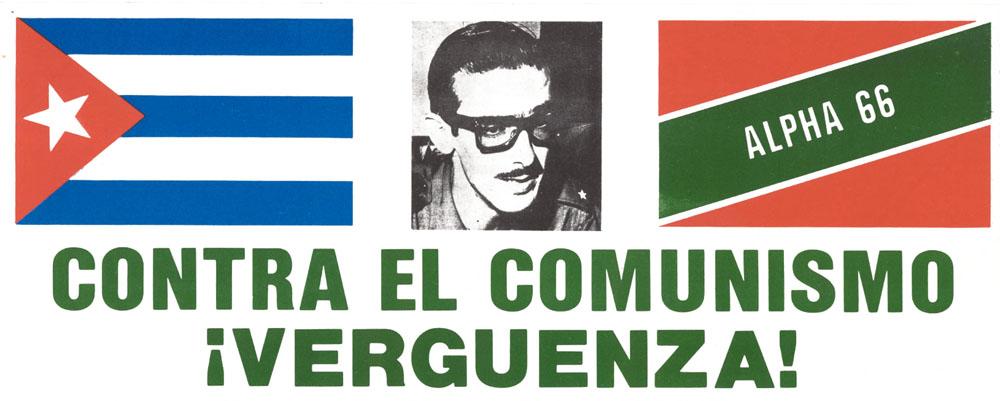 https://i2.wp.com/www.latinamericanstudies.org/belligerence/alpha-66-menoyo.jpg