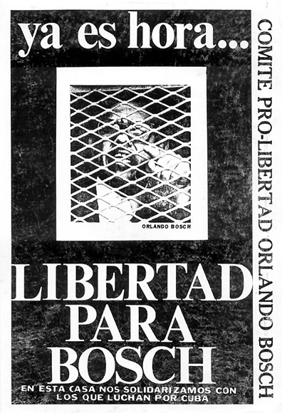 https://i2.wp.com/www.latinamericanstudies.org/belligerence/bosch-libertad.jpg