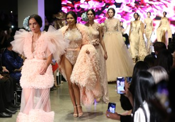 Walter Mendez Collection 2019 LAFW-5