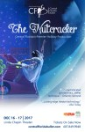 The Nutcracker!    SPECIAL 40% Discount for our readers!