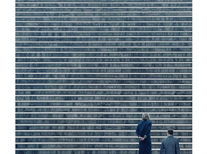 Print it! A Review of The Post