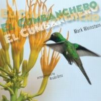 Mark Weinstein - El Cumbanchero