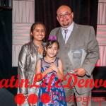 Bernie Valdez Awards Dinner Sept. 19, 2015XposerPhotography001 (143)